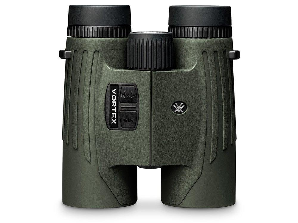 Vortex Fury HD 5000 Range Finding Binoculars