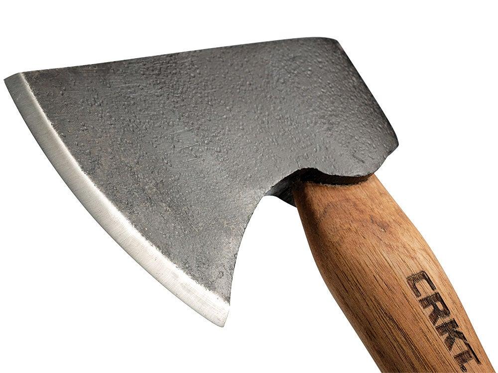 crkt big axe