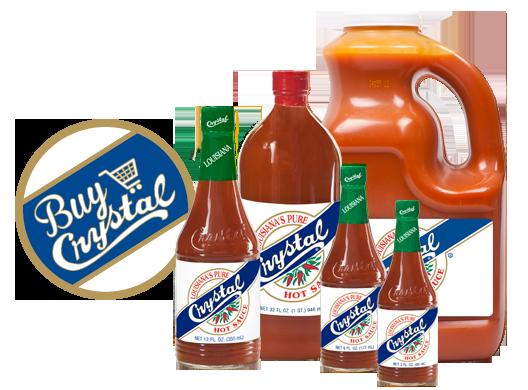 httpswww.fieldandstream.comsitesfieldandstream.comfilesimport2014Crystal-Hot-Sauce.png