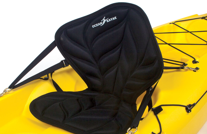 Four Great Gifts for Kayak Anglers