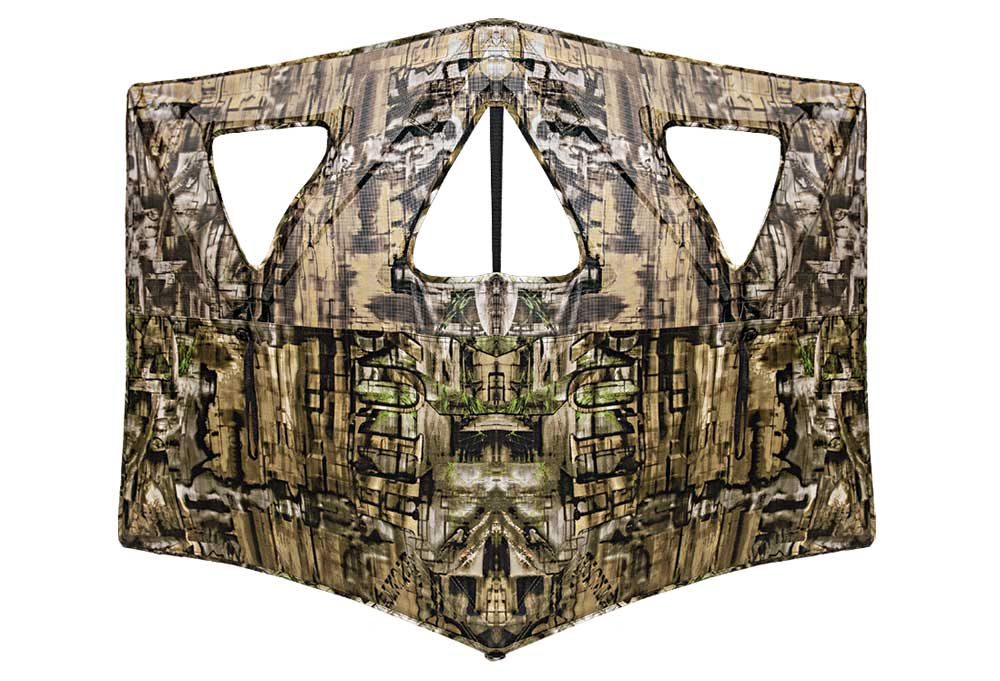 Primos SurroundView Stakeout Blind