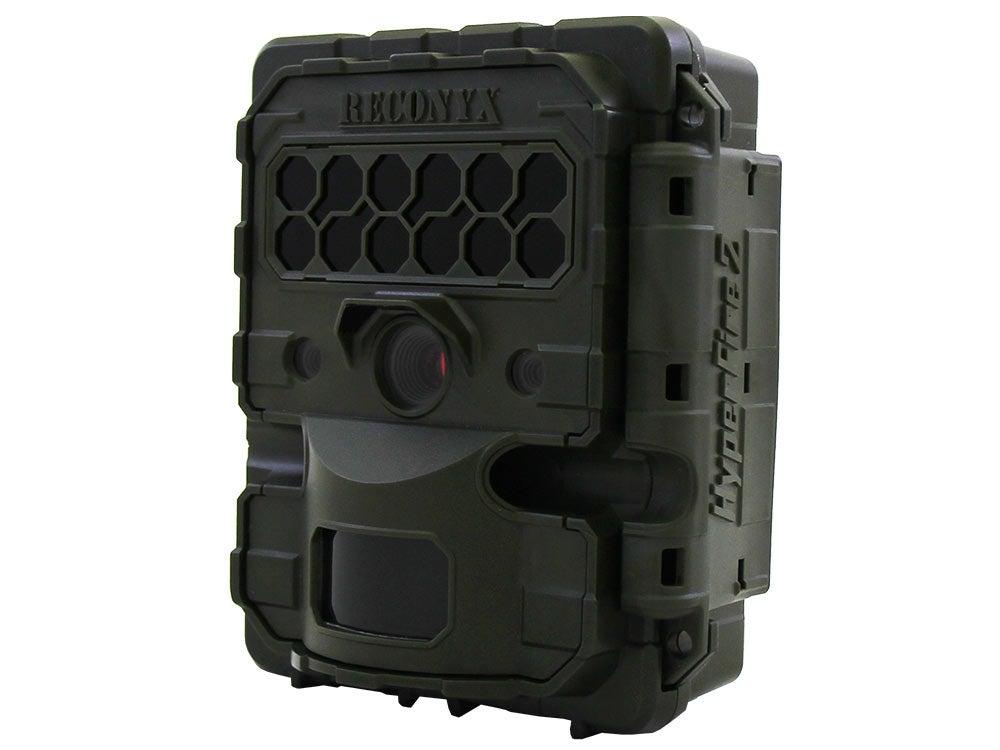 Reconyx Hyperfire 2 trail camera