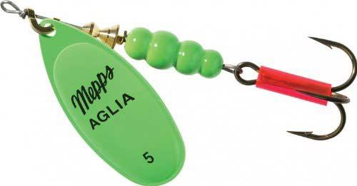 Mepp's Aglia