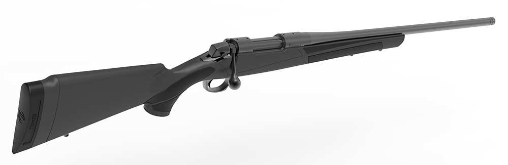 CVA Cascade rifle
