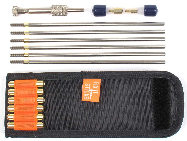 Fix It Sticks .22 Cleaning Rod