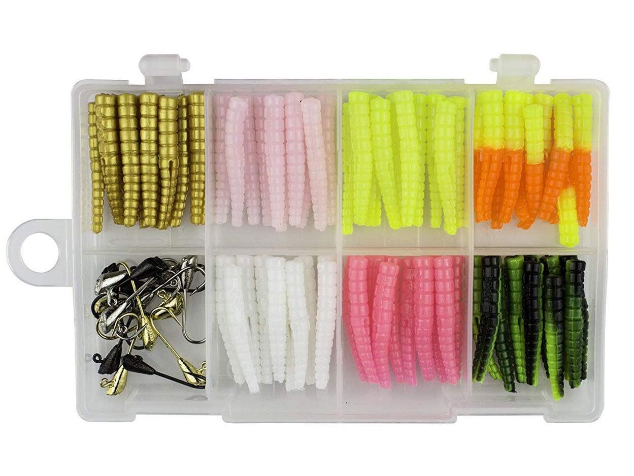 trout magnet mini kit