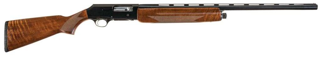 browning b 80 shotgun