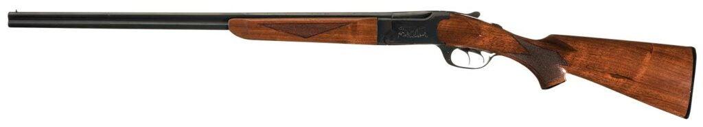 Marlin Model 90
