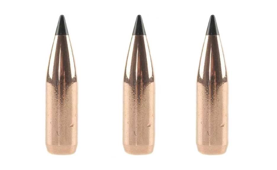 """The Truth About Bullets, Caliber, and """"Killing Power"""""""