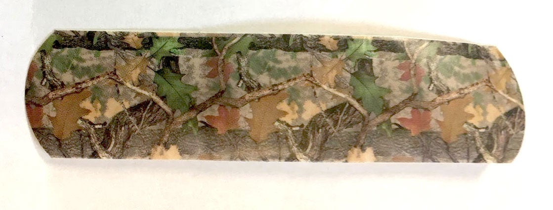 How Camo Band-Aids Can Improve Your Hunting (or Your Outlook)