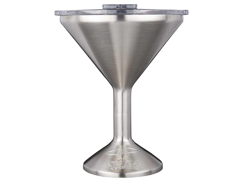 ORCA Chasertini Martini Cup