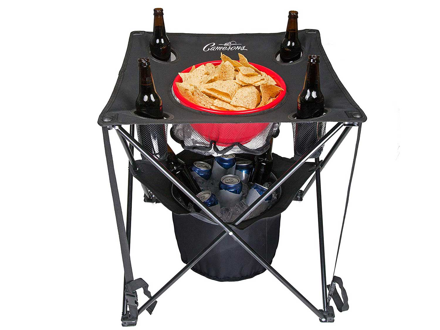 Camerons Products Tailgating Table