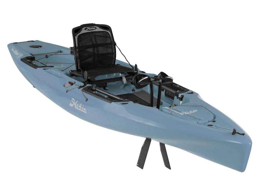 hobie classic outback kayak