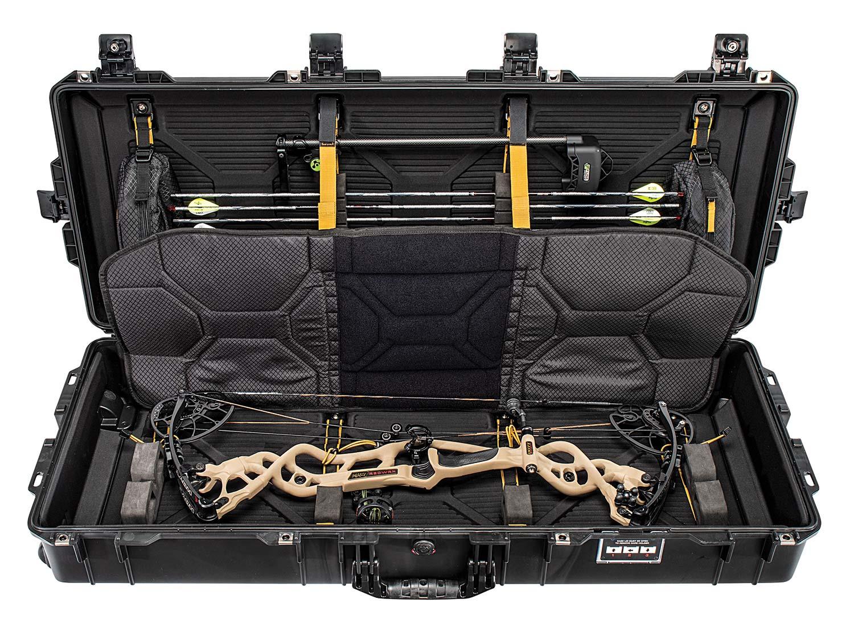 Pelican Air 1745 Bow Case