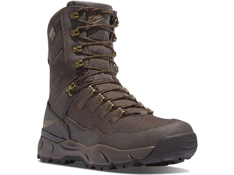 Danner Vital Boots