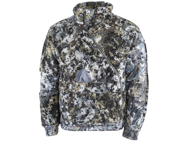 Sitka Fanatic System jacket