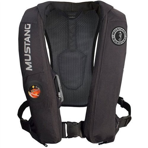 Mustang Survival Elite 28 Inflatable PFD