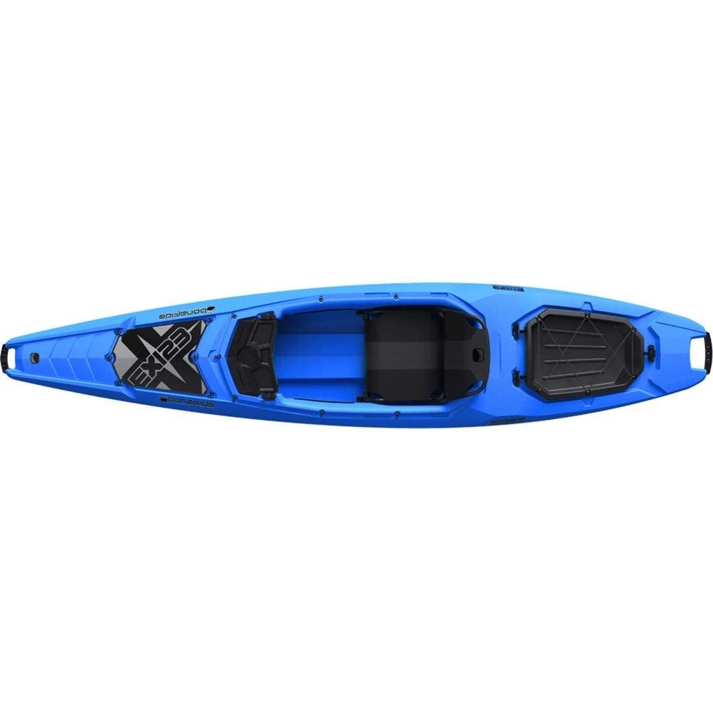 Bonafide Kayaks EX123