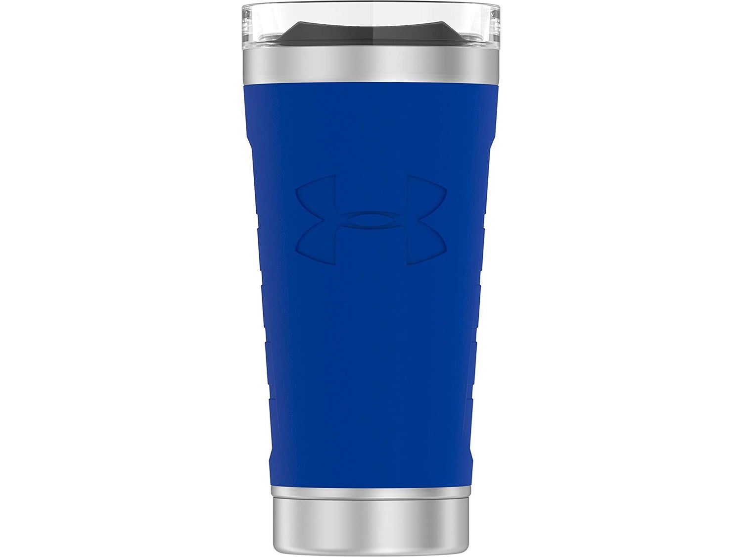 Under Armour MVP 18 Ounce Stainless Steel Tumbler