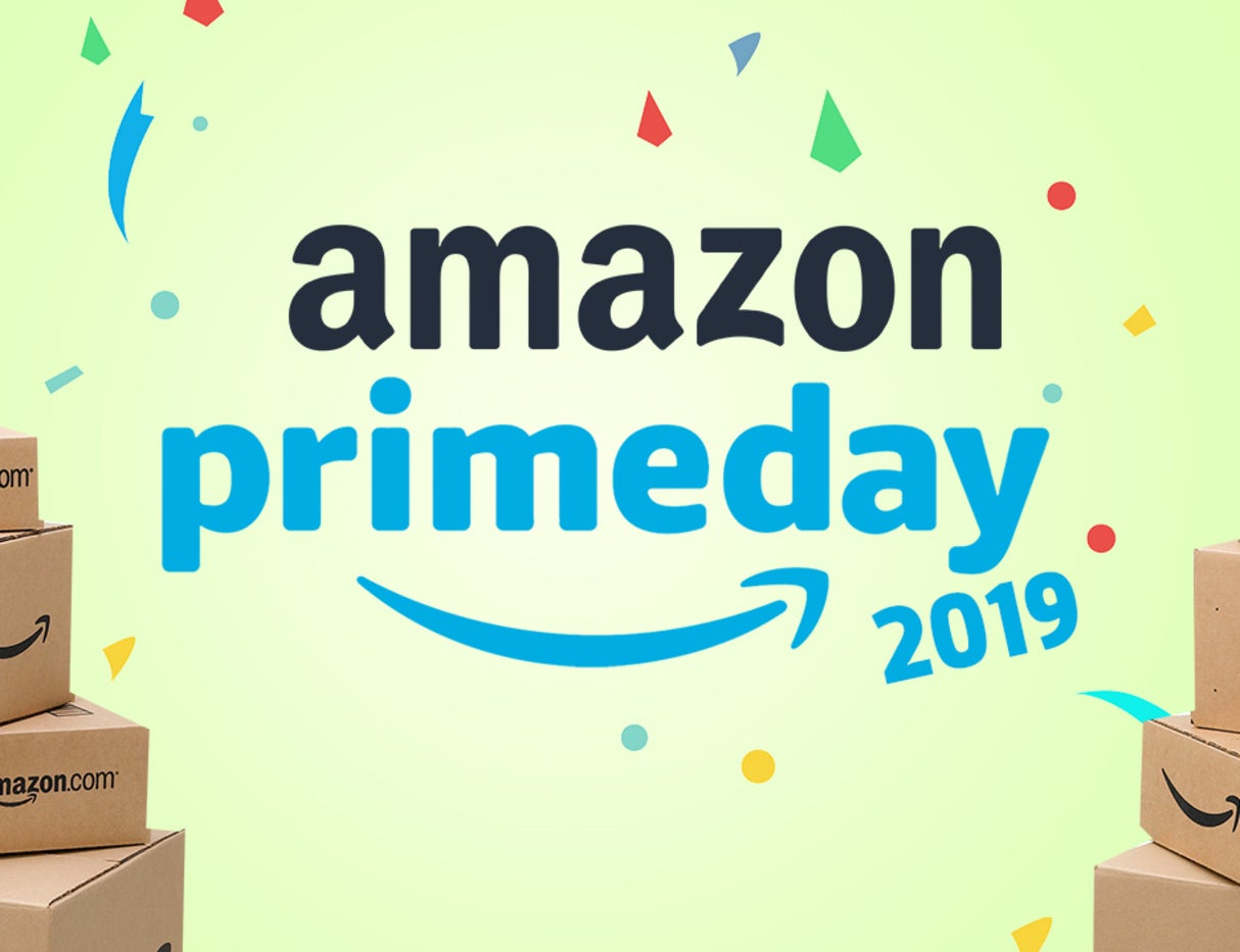 Best Amazon Prime Day Deals for Hunters, Anglers, and Outdoorsmen
