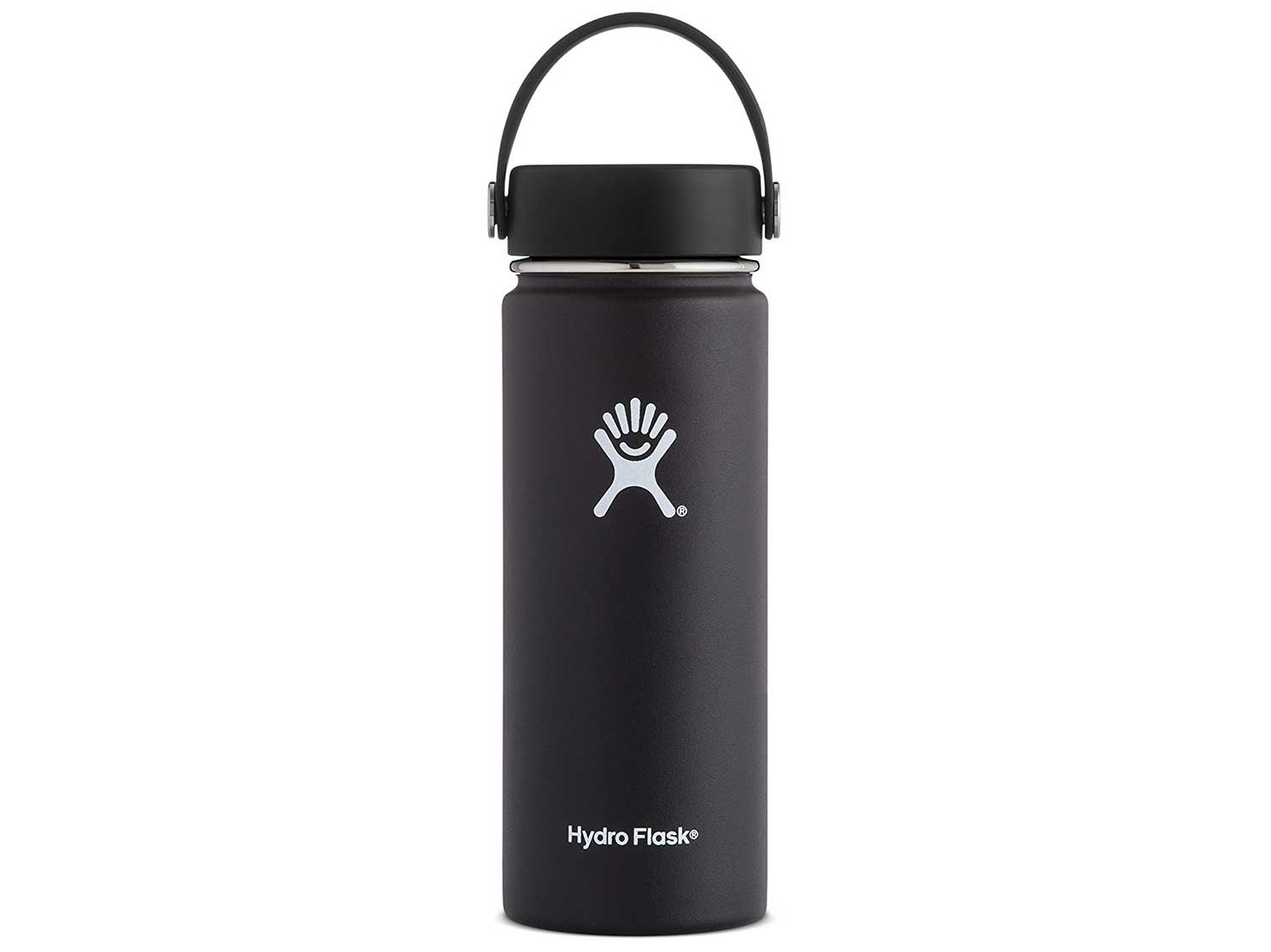 Hydro Flask 18 oz Double Wall Vacuum Insulated Stainless Steel