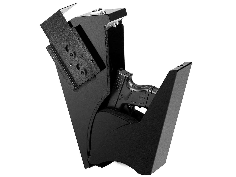 gojooasis gun safe