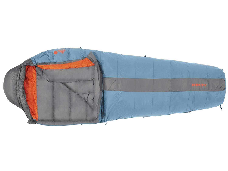 Kelty Cosmic 20 Degree Down Sleeping Bag