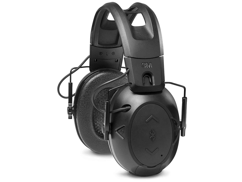 Peltor Sport Electronic Hearing Protector