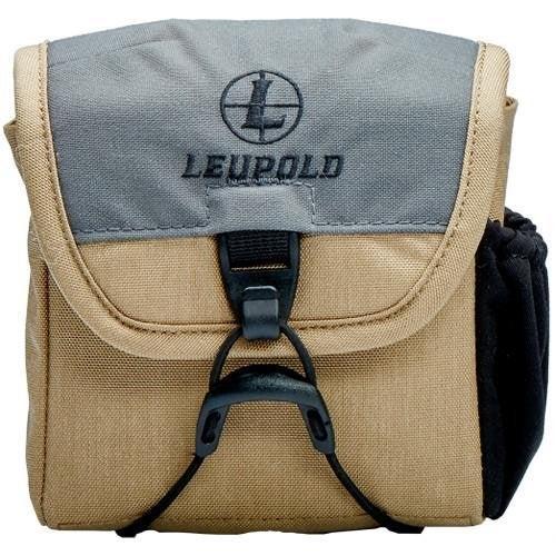 Leupold GO Afield Binocular Case