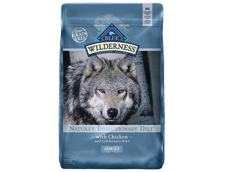 httpspush.fieldandstream.comsitesfieldandstream.comfilesimages201907blue-buffalo-wilderness-dog-food.jpg