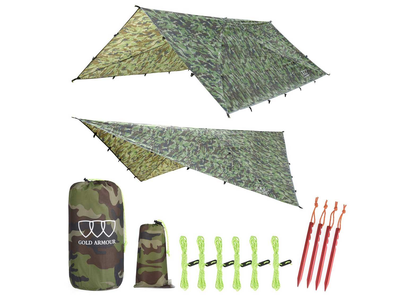 extra large hammock waterproof tarp