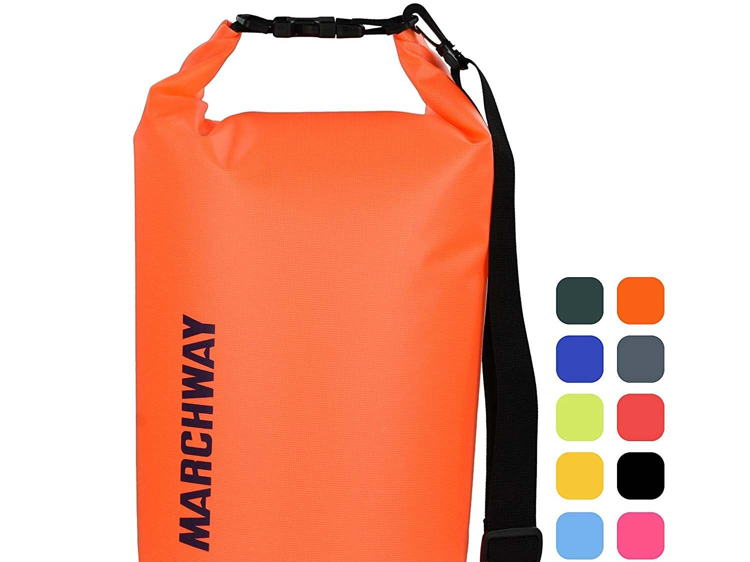 marchway waterproof dry bag