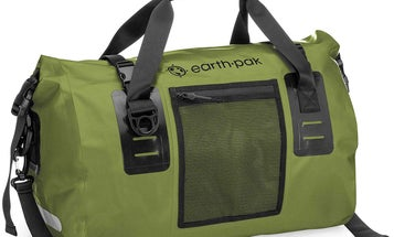 3 Things to Consider Before Buying a Dry Bag