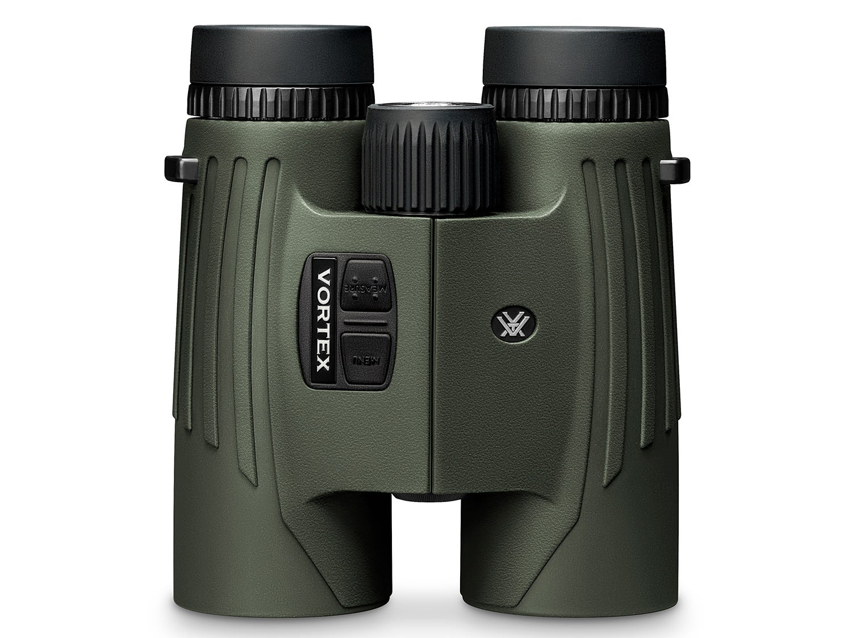 Vortex Fury HD 5000 Rangefinding Binoculars