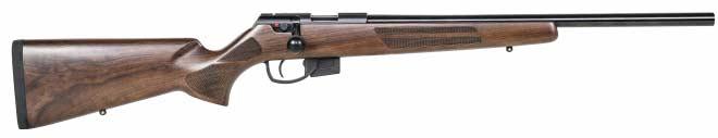 Anschütz 1761 Sporting Rifle