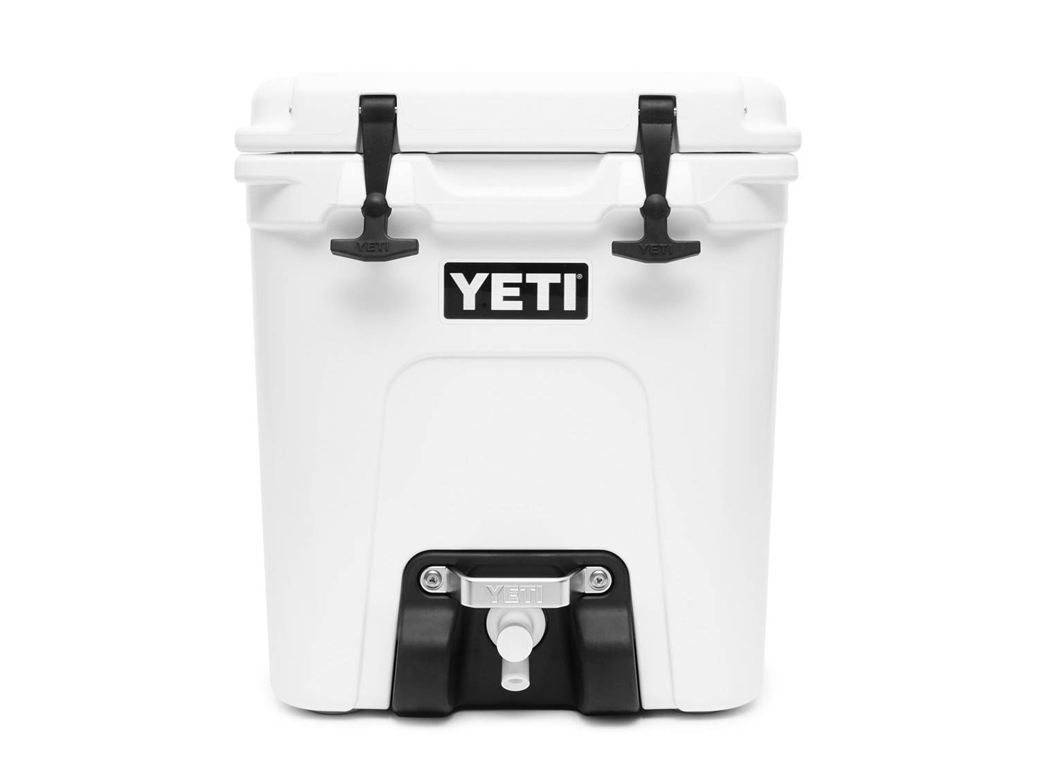 YETI Silo 6 Gallon Water Cooler