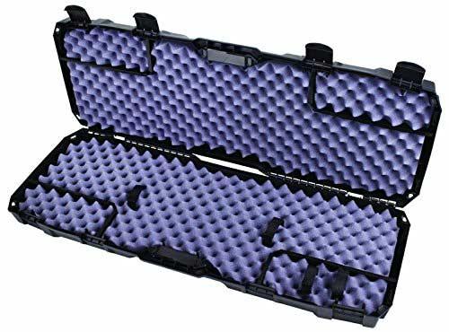 Flambeau Outdoors 6500AR Tactical AR Case