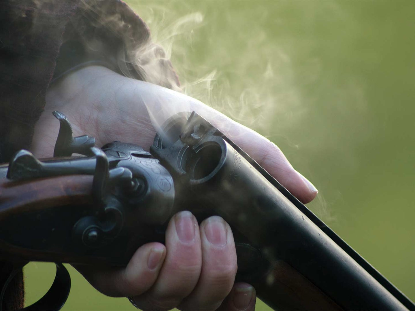 Three Things To Consider When Buying A Gun Cleaning Kit