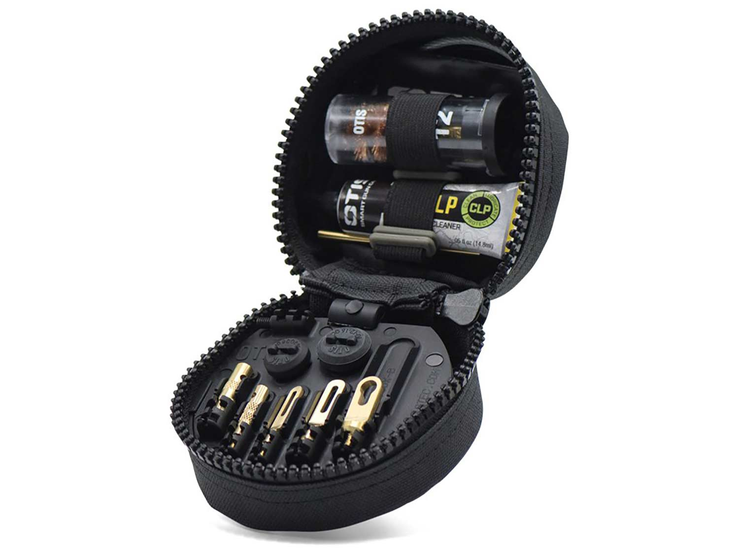 otis tactical cleaning system rifle cleaning kit