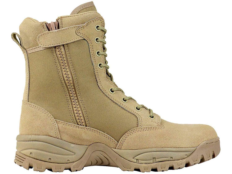 maelstrom tac force boot