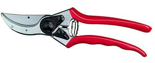 felco classic manual hand pruner