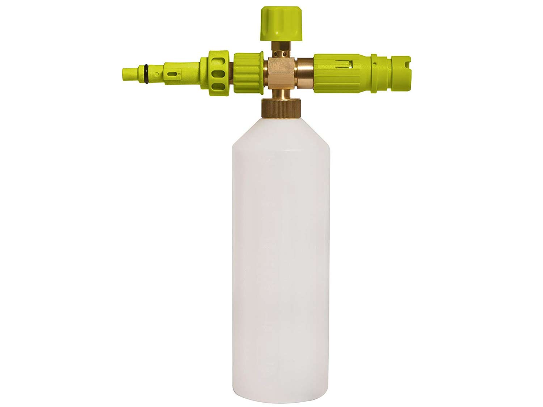 Sun Joe Foam Cannon for Pressure Washers