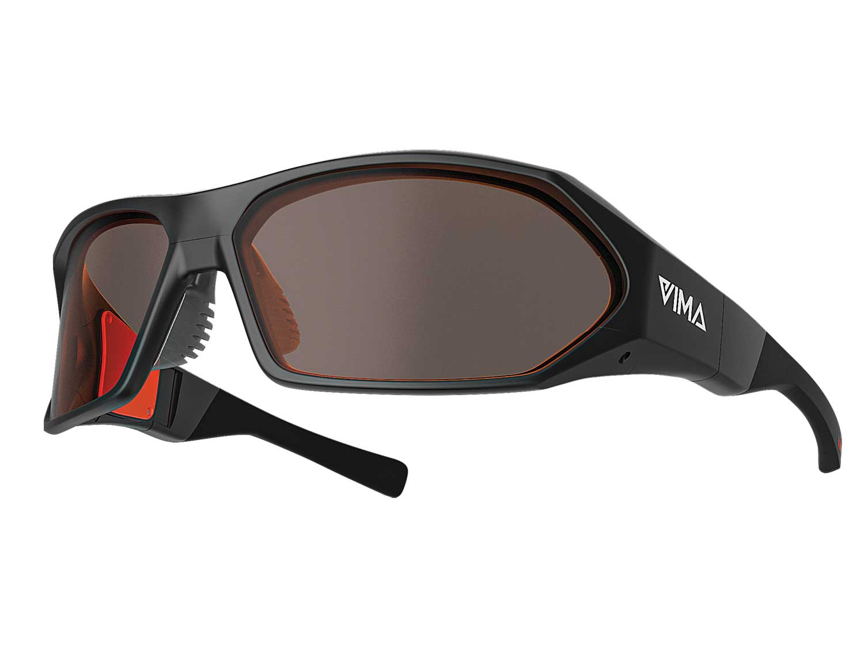 VIMA REV Tactical glasses