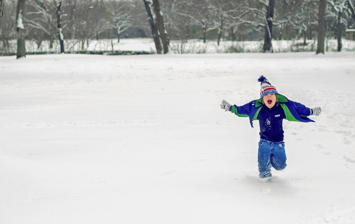Three Things to Know Before Buying Winter Boots for Your Kids