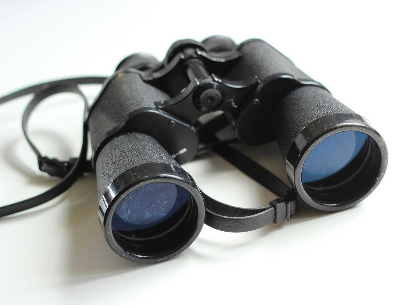 Three Things To Know Before You Buy A Binocular Harness