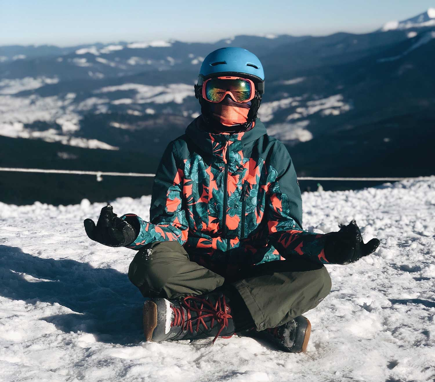 Thing Things to Think About Before Buying Kids Winter Gloves or Mittens