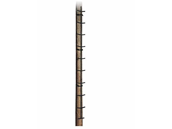 Big Dog Treestands Hotfoot Tree Stand, 24-Feet