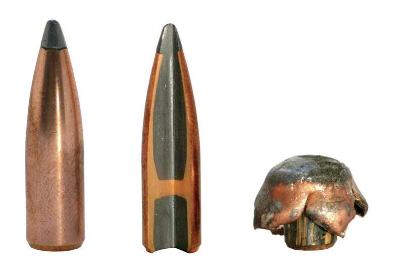 .25-06 Remington
