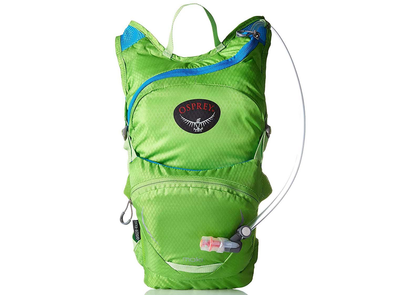 Osprey Kid's Moki Pack