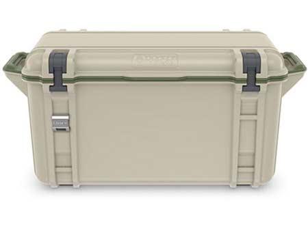 Otterbox Venture Cooler 65